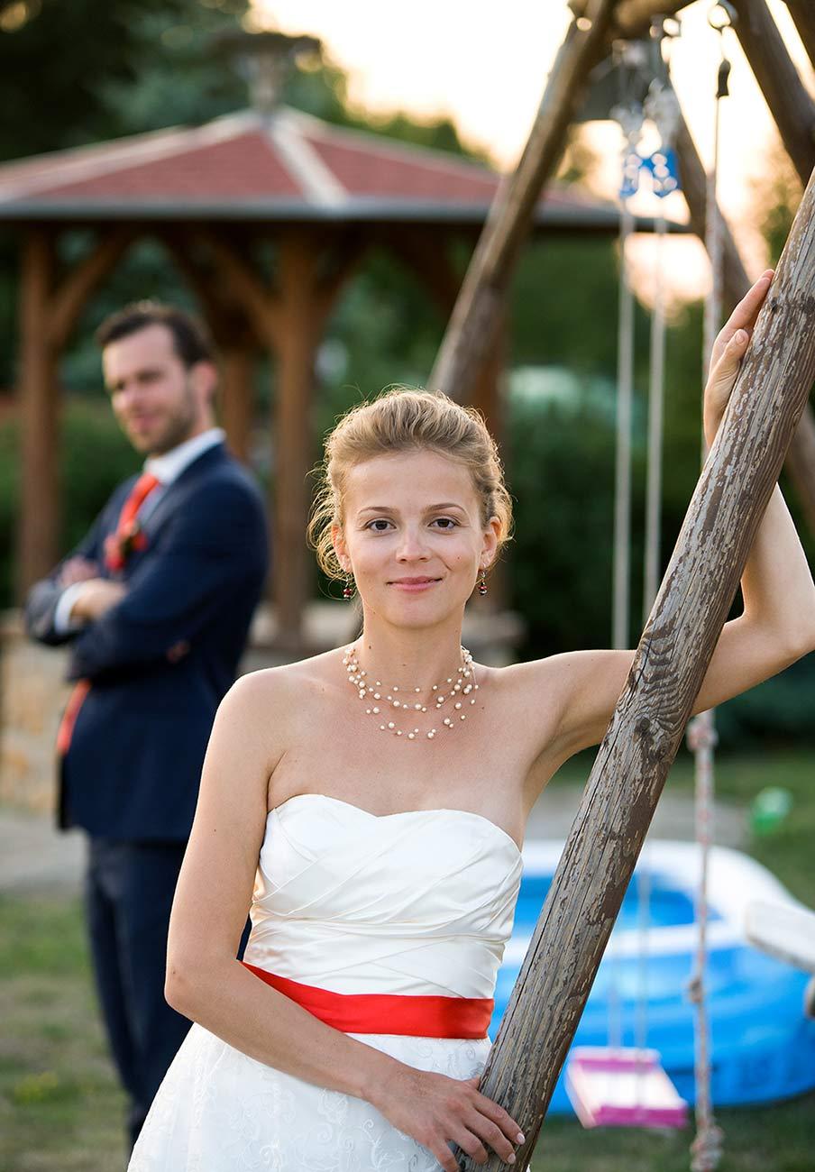 29 nevesta zenich zapad slunce svatebni fotograf ales motejl jizni cechy