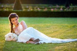 29 podvecerni foto nevesta svatebni fotograf ales motejl jihocesky kraj 1