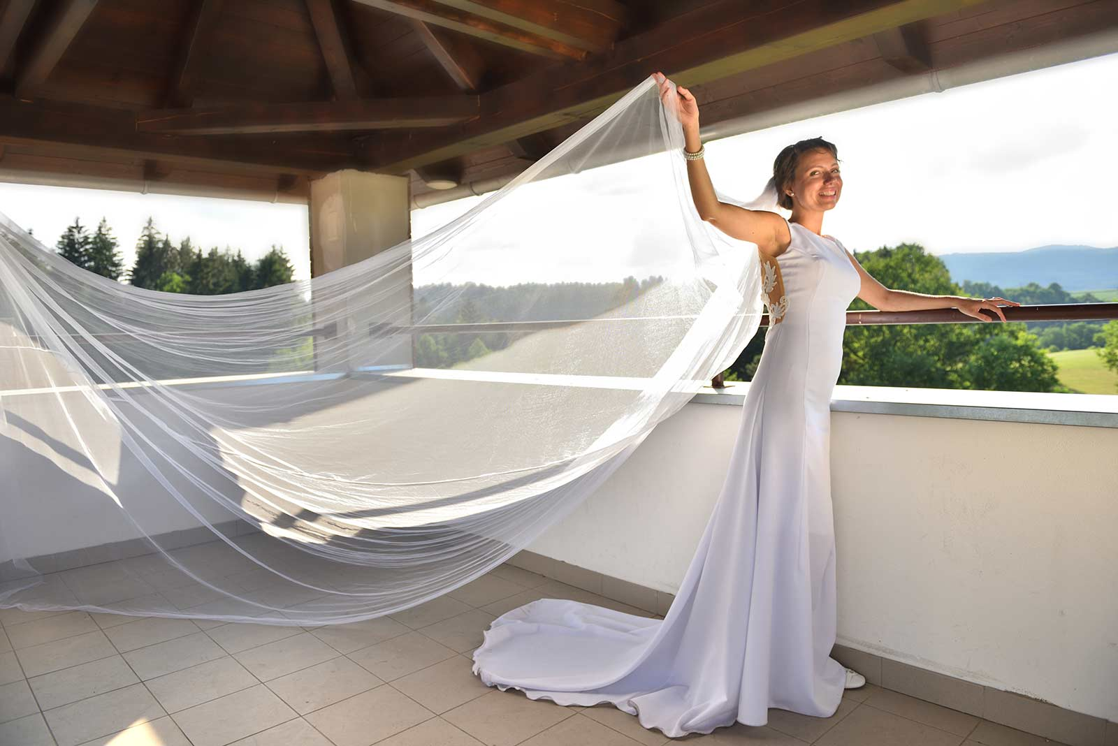 30 svatebni foto svachova lhotka svatebni fotograf ales motejl jihocesky kraj