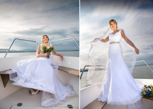31 nevesta sna lodi svatebni fotograf lipno nad vltavou okres cesky krumlov jihocesky kraj