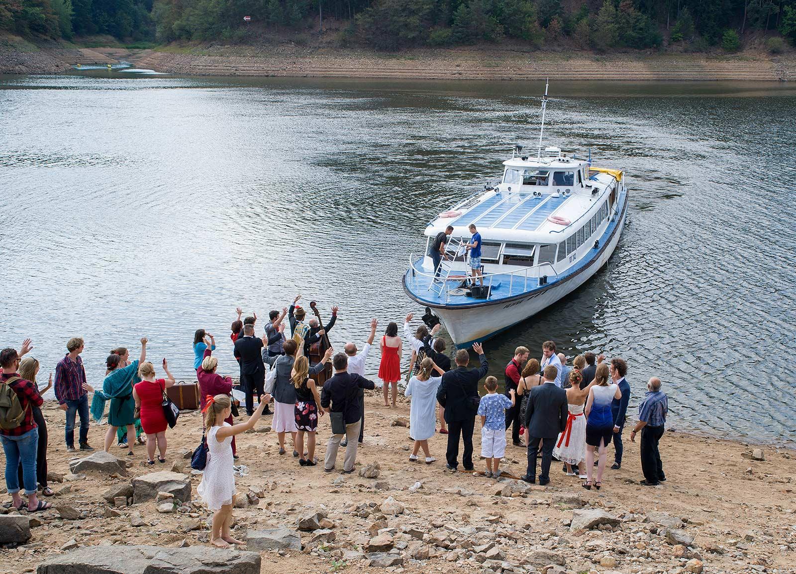 31 parnik orlik svatebni fotograf ales motejl jizni cechy