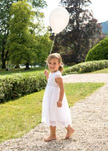 32 svatebni host s balonkem svatebni fotograf ales motejl jihocesky kraj