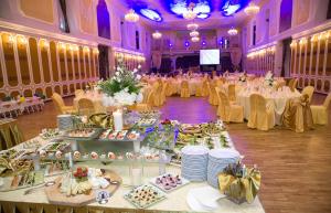 32 svatebni hostina cesky krumlov svatebni fotograf ales motejl jihocesky kraj 1
