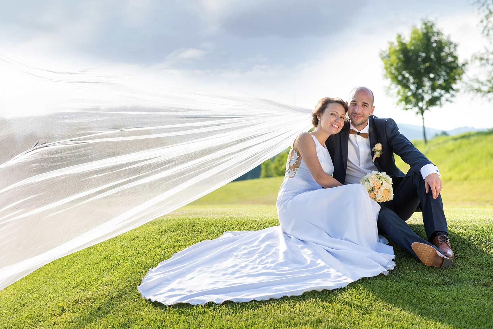32 svatebni portret golfove hriste svachova lhotka svatebni fotograf ales motejl jihocesky kraj