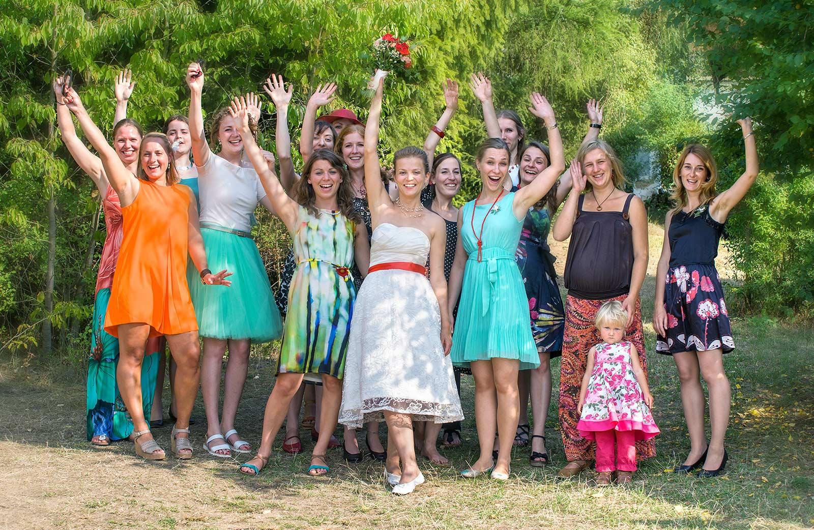 33 nevesta svatebcane svatebni fotograf ales motejl jizni cechy