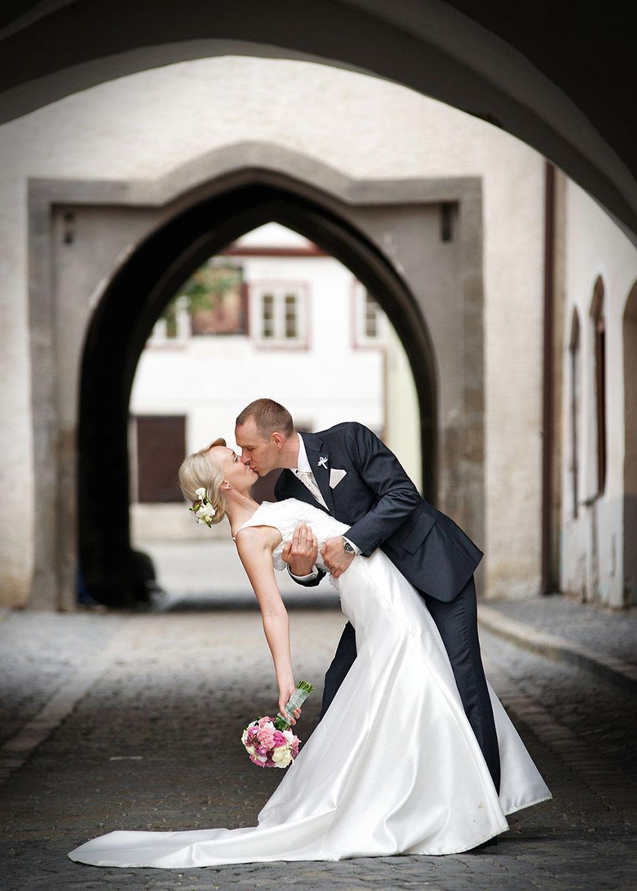 33 svatebni fotografie prachatice cesky krumlov zlata koruna trebon ceske budejovice jihocesky kraj jizni cechy svatebni fotograf lipno nad vltavou potret tehotenske foto svatby 1