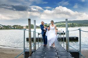 34 nevesta svatebni fotograf lipno nad vltavou fotograf ales motejl