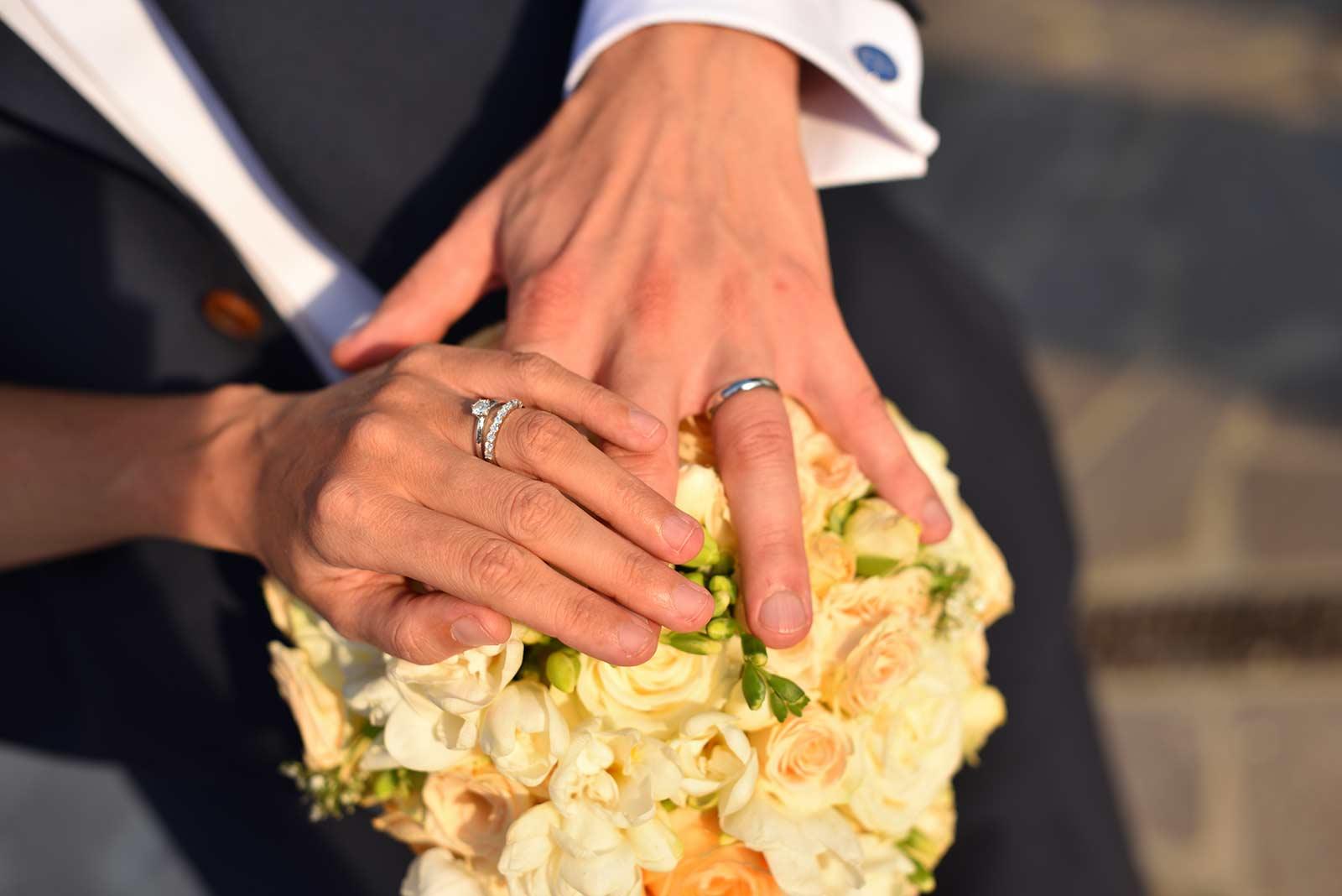 34 svatebni detail cesky krumlov svatebni fotograf ales motejl jihocesky kraj