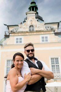34 svatebni portret svatebni fotograf ales motejl jihocesky kraj