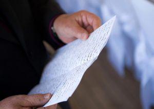 35 svatba hluboka nad vltavou detail svatebni fotograf ales motejl