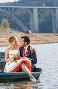 36 nevesta zenich svatebni fotograf ales motejl jizni cechy