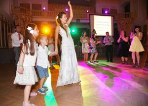 36 svatebni zabava cesky krumlov svatebni fotograf ales motejl jihocesky kraj 2