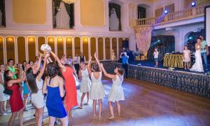 37 hazeni svatebni kytice svatebni fotograf ales motejl jizni cechy 2