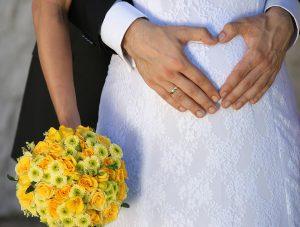 37 svatebni foto detail cesky krumlov svatebni fotograf ales motejl jizni cechy