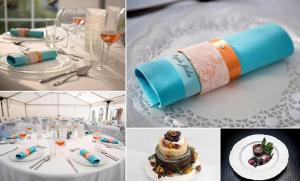 37 svatebni foto detaily svatebni tabule lipno nad vltavou