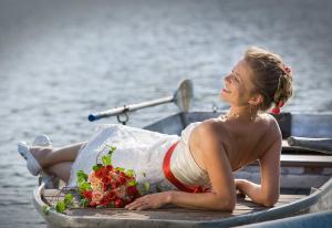 37 svatebni foto nevesta svatebni fotograf ales motejl jizni cechy