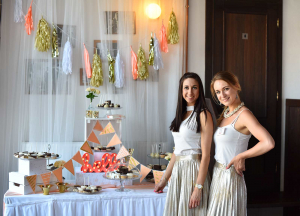 37 svatebni zabava cesky krumlov svatebni fotograf ales motejl jihocesky kraj