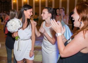 38 svatebni foto hazeni svatebni kytice svatebni fotograf ales motejl jihocesky kraj 2