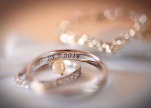 38 svatebni prstynek detail jihocesky kraj svatebni foto svatebni fotograf ales motejl