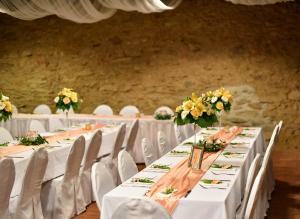 38 svatebni tabule svachova lhotka svatebni fotograf ales motejl jihocesky kraj