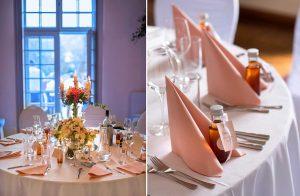 38 svatebni tabule svatebni fotograf ales motejl jihocesky kraj