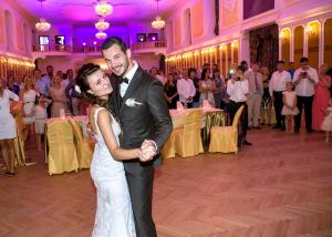39 svatebni tancici par cesky krumlov svatebni fotograf ales motejl jihocesky kraj 2