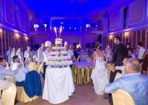 40 svatebni dort cesky krumlov svatebni fotograf ales motejl jihocesky kraj 2