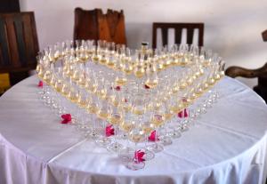 40 svatebni srdicko a pripitek cesky krumlov svatebni fotograf ales motejl jihocesky kraj