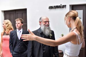 41 svatebni fotoreportaz svachova lhotka svatebni fotograf ales motejl jihocesky kraj