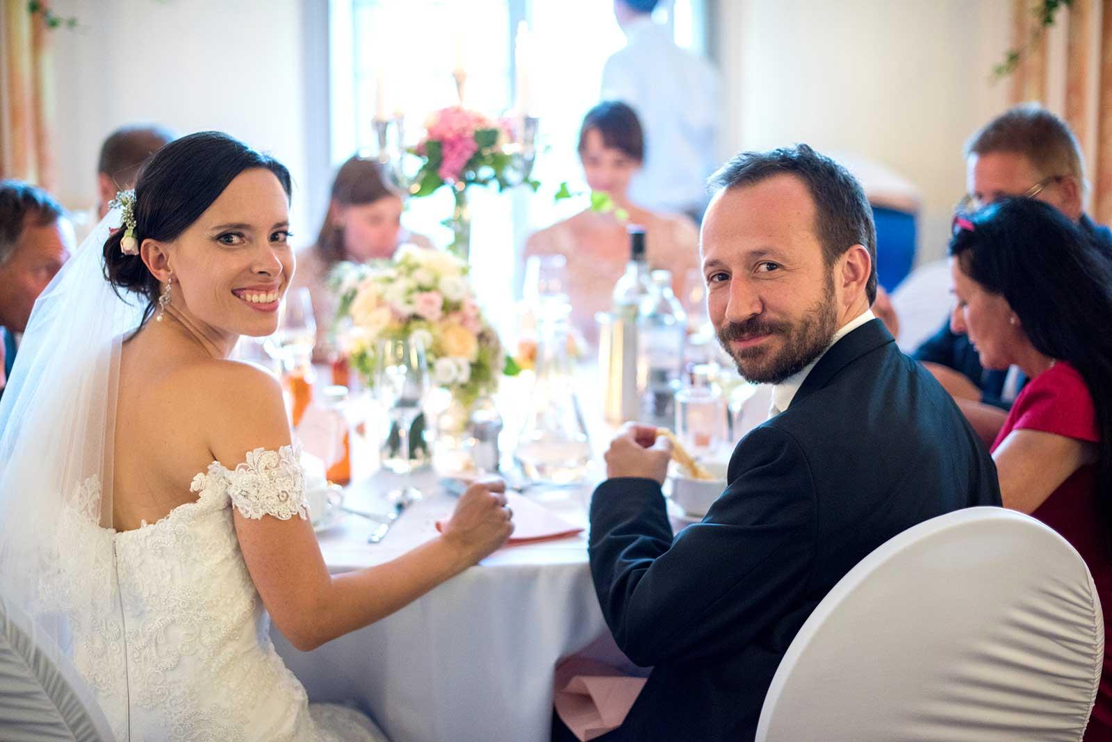 41 svatebni obed gmunden svatebni fotograf ales motejl jihocesky kraj
