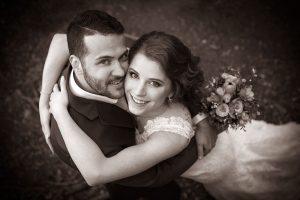 42 cesky krumlov svatebni romance jihocesky kraj svatebni foto svatebni fotograf ales motejl