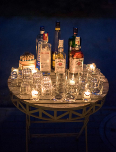 42 svatebni foto svatebni drink lipno nad vltavou okres cesky krumlov jihocesky kraj