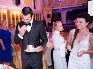43 spinavy nos zenicha svatebni fotograf ales motejl jihocesky kraj 2