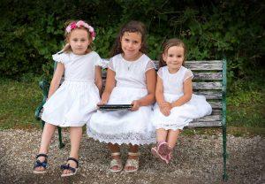 43 svatebni foto male svatebcanky svatebni fotograf gmunden