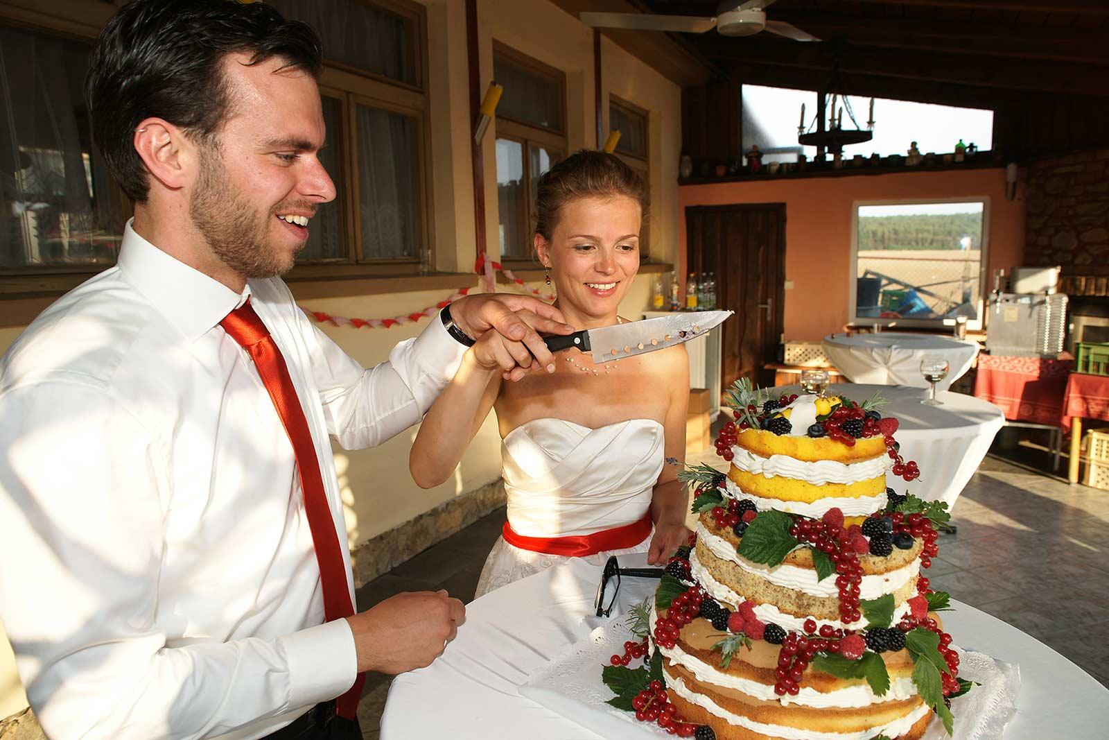 44 krajeni svatebni dort svatebni fotograf ales motejl jizni cechy