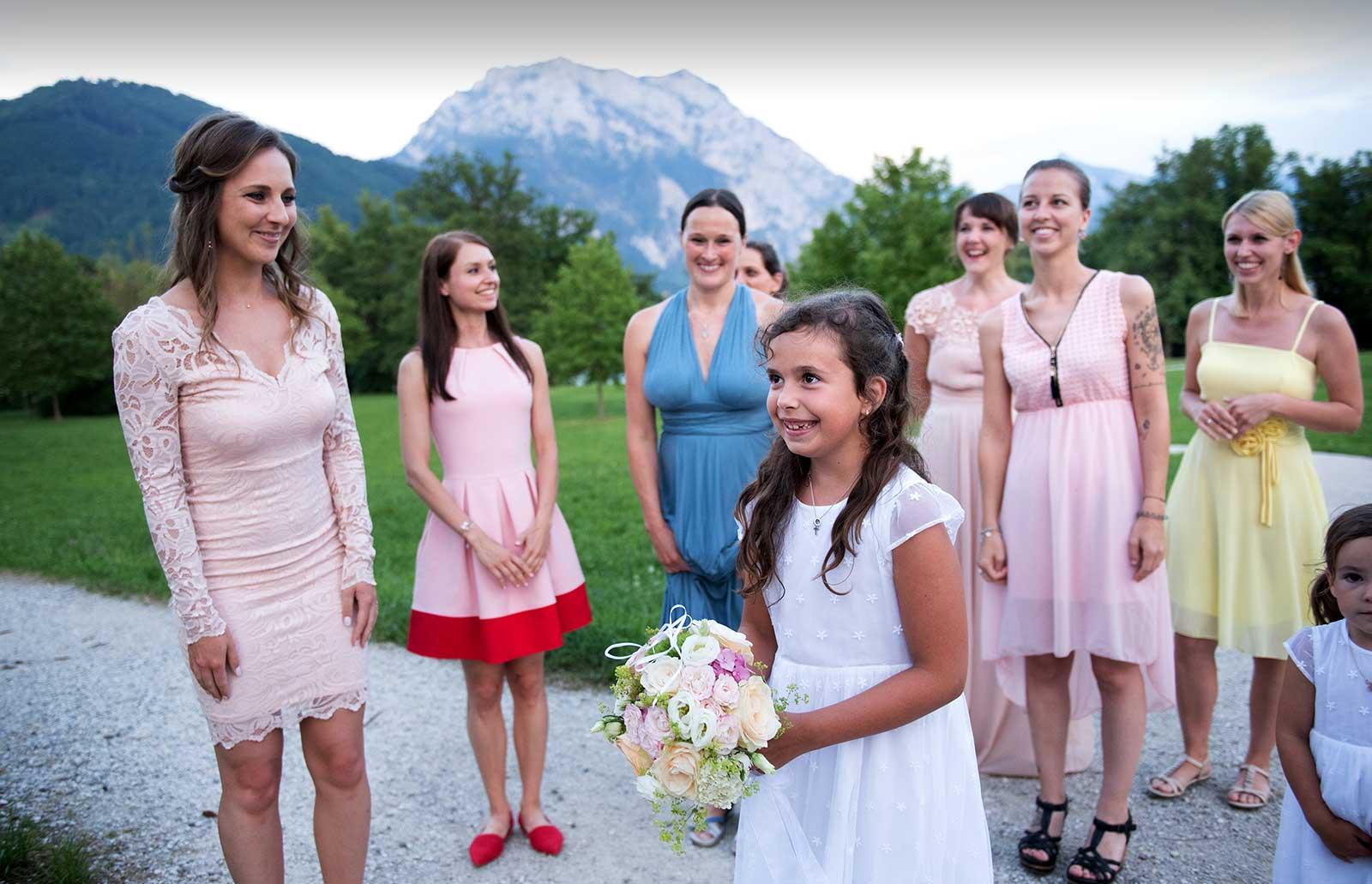 45 svatebni foto Osterreich Hochzeitsfotograf am Traunsee