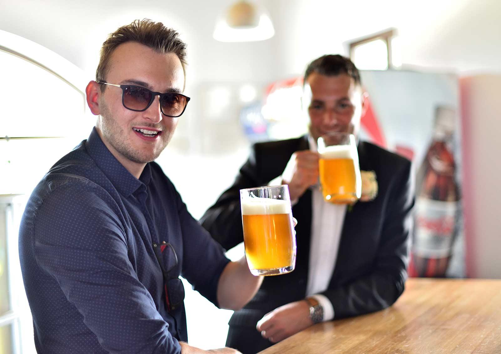 45 svatebni hostina a pripitek pivovar svatebni fotograf ales motejl jihocesky kraj