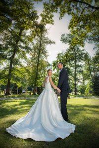 46 hluboka nad vltavou novomanzele jihocesky kraj svatebni foto svatebni fotograf ales motejl