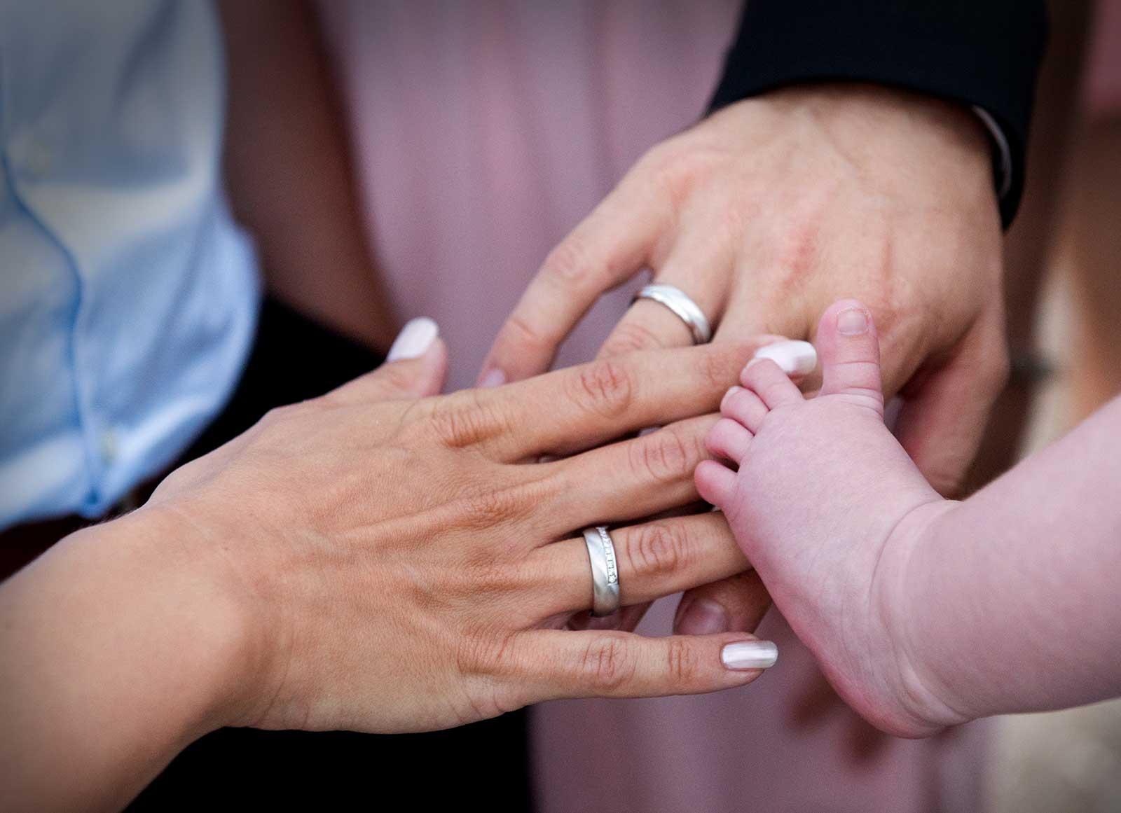 46 svatebni detail svatebni fotograf ales motejl jihocesky kraj