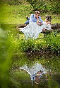 47 svatebni foto penzion krakovec jihocesky kraj fotograf na svatbu jizni cechy