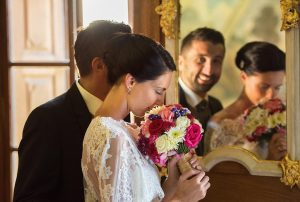 49 svatebni fotografie zamek mitrowicz kolodeje nad luznici svatebni fotograf ales motejl jihocesky kraj