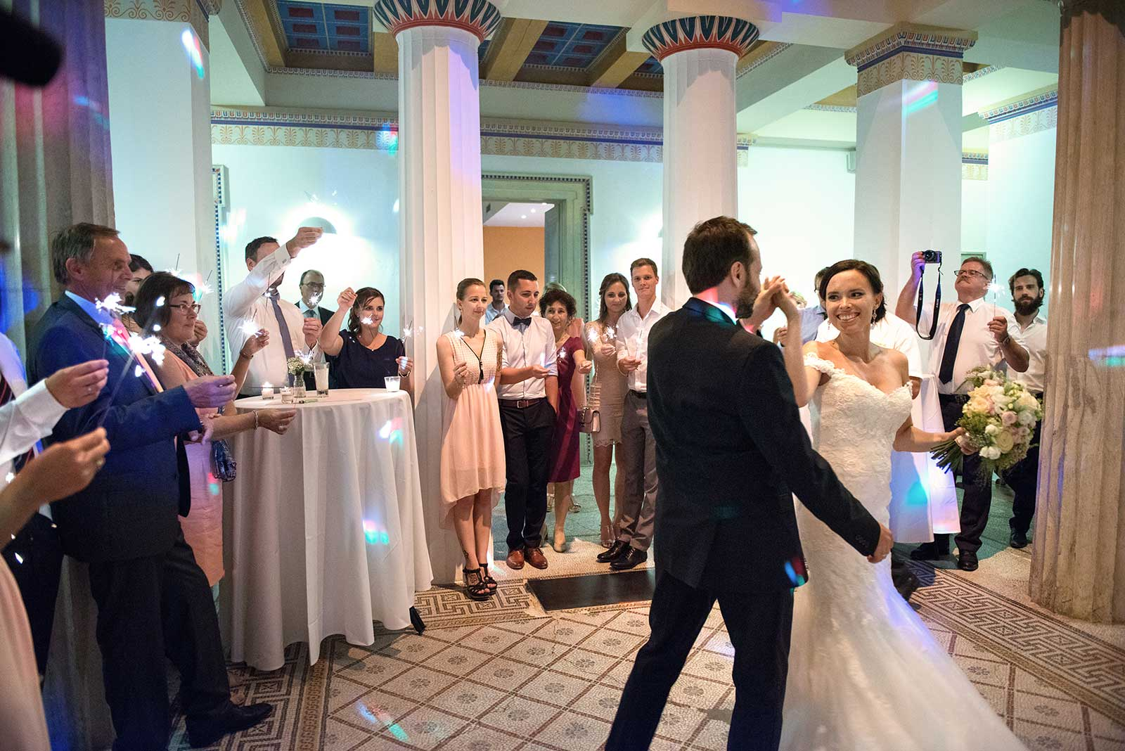 50 osterreich Hochzeitsfotograf am Traunsee Hochzeitsfeier