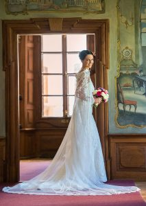 50 svatebni foto zamek mitrowicz kolodeje nad luznici svatebni fotograf ales motejl jihocesky kraj