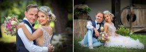 51 martinsky mlyn nevesta a zenich jihocesky kraj svatebni foto svatebni fotograf ales motejl