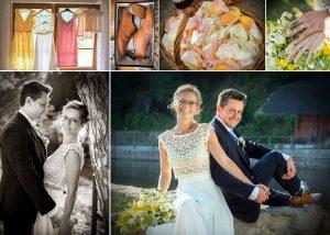 54 rozmberk nad vltavou nevesta a zenich jihocesky kraj svatebni foto svatebni fotograf ales motejl