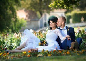 57 svatebni foto cesky krumlov zamecka zahrada svatebni fotograf ales motejl jizni cechy