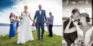 59 lipno nad vltavoue svatebni venkovni obrad jihocesky kraj svatebni foto svatebni fotograf ales motejl