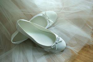 64 svatebni strevice frymburk svatebni fotograf ales motejl jizni cechy