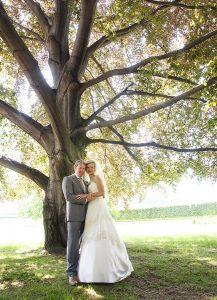 67 nevesta a zenich cesky krumlov zamecka zahrada svatebni fotograf ales motejl