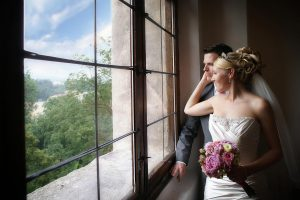 69 svatebni portret cesky krumlov svatebni fotograf ales motejl jihocesky kraj